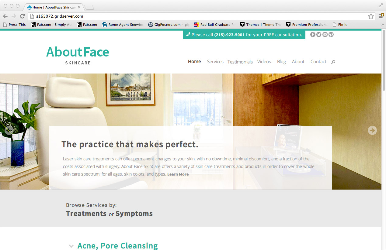 aboutface-site
