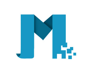 Macrosmith, Inc. Logo Suite