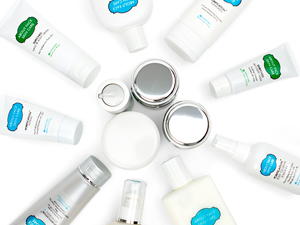 About Face Skincare Online Store